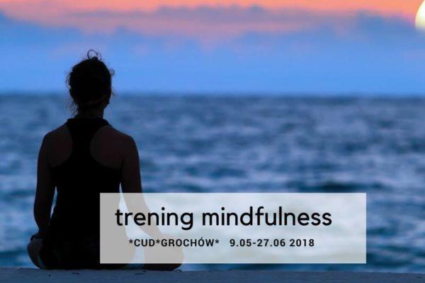 9.05 START Kursu Mindfulness – MBSR
