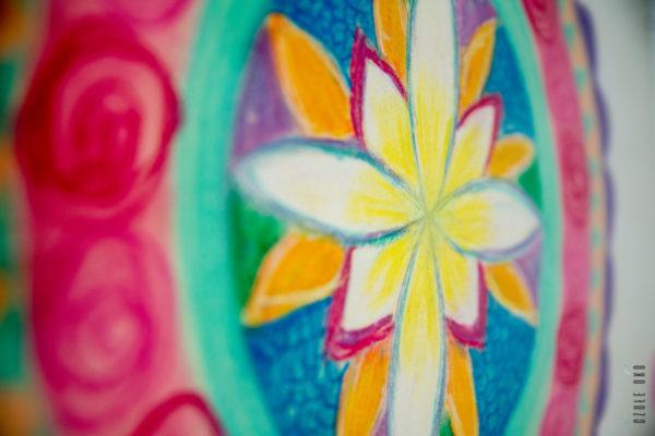 27.01 mandaLOVE – warsztat intuicyjnego malowania mandali
