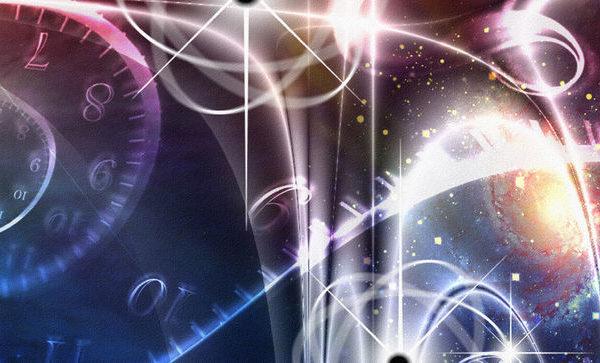 31.08 Regresja hipnotyczna – podróż ku zrozumieniu i transformacji